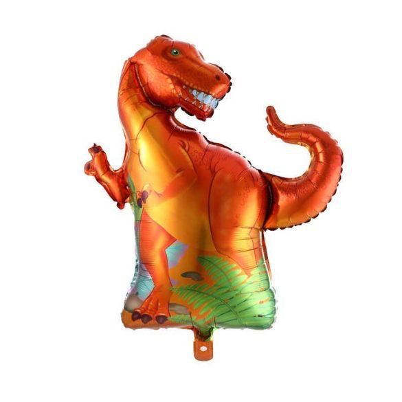 Fólia lufi – Dinoszaurusz – T-Rex