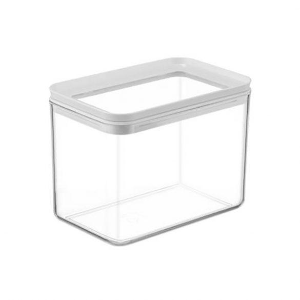 1,75 literes légmentes tároló doboz