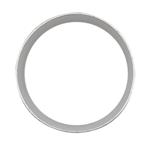 Alumínium süteménykiszúró – Kör